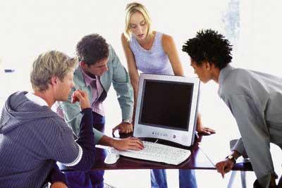 corsi-formazione-gratis-video-e-book-imparare-conoscere.jpg