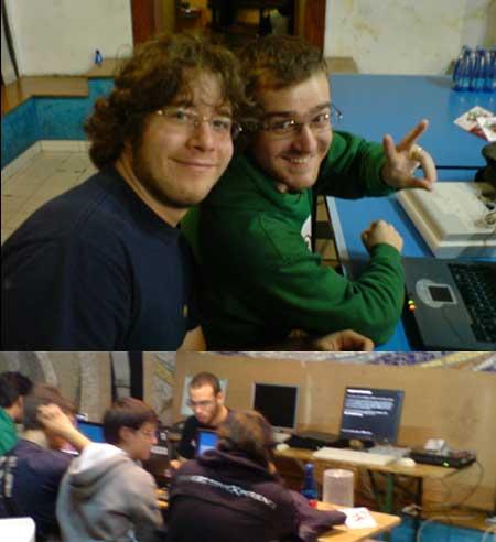 ettore-di-giacinto-open-source-linux-day-2008-atri-abruzzo.jpg
