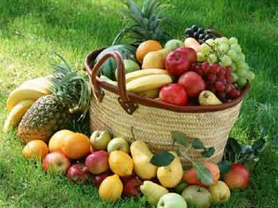 foto-frutta-verdura-cibi-sani-supercibi-supersani-apogeo-nutrizione.jpg