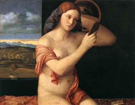 Giovanni-Bellini-Scuderie-del-Quirinale-mostra-esposizione-roma.jpg