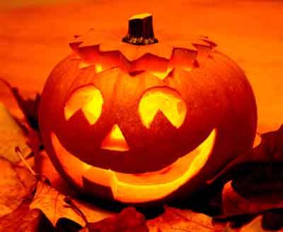 halloween-zucca-Samhain-Hallowmas-dolcetto-scherzetto.jpg