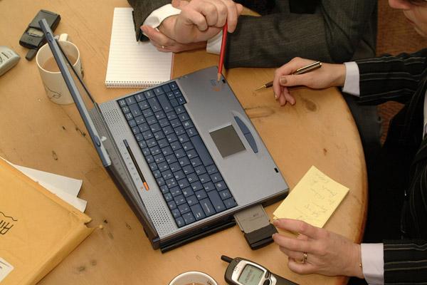 internet-business-ebay-guadagnare-blog-borsa-trading-on-line.jpg