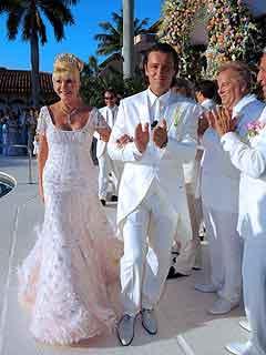 Ivana-Trump-rossano-rubicondi-matrimonio-Wedding-Dress.jpg