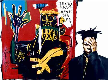 Jean-Michel-Basquiat-Fondazione-Memmo-mostra-arte-graffitista.jpg