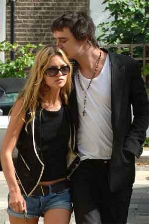 kate-moss-pete-doherty-redenzione.jpg