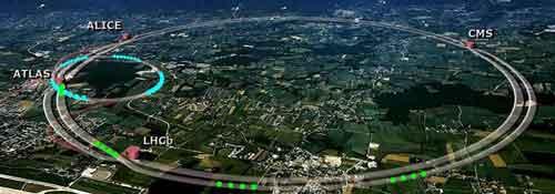 lhc-acceleratore-ginevra-particelle-big-bang-bigbang-sim-veduta-aerea.jpg