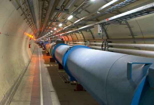 lhc-acceleratore-ginevra-particelle-big-bang-bigbang.jpg