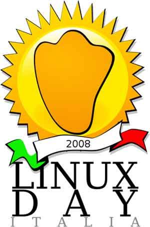 linuxday-2008-atri-pinetolug-25-ottobre.jpg