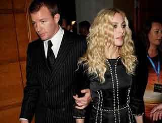 madonna-and-guy-divorcing-ritchie-divorzio-capolinea-crisi.jpg