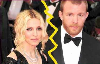 madonna-and-guy-divorcing-ritchie-divorzio-capolinea.jpg