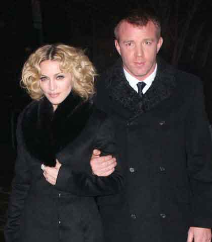 madonna-and-guy-divorcing-ritchie-divorzio.jpg