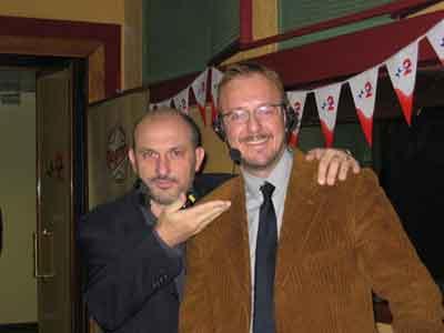 -Marco-Presta-Il-Ruggito-del-coniglio-radio-due.jpg