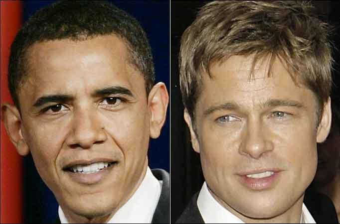 new-orleans-brad-pitt-barak-obama-campagna-presidenziale.jpg