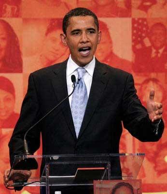 Obama-Barack-presidenziali-america-Casa-Bianca-elezioni-campagna-elettorale.jpg