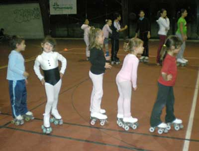 pattinaggio-bambini-a-rotelle-diletta-sport-lezioni.jpg