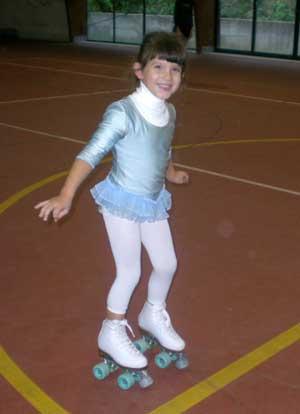 pattinaggio-bambini-a-rotelle-diletta.jpg