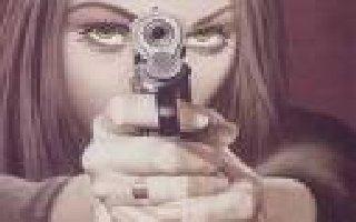 pistola-Avatar-gioco-virtuale-divorzio-bullismo.jpg