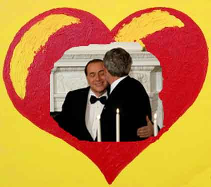 silvio-berlusconi-bush-amore-gay.jpg