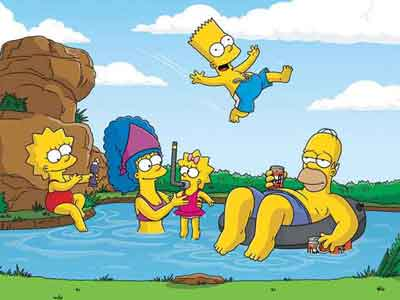 simpson-famiglia-tradizionale-Matt-Groening.jpg