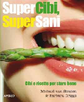 supercibi-supersani-apogeo-nutrizionisti.jpg
