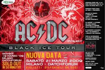 tagliando-ac-dc-datchforum-assago-21-marzo-2009-live-biglietto-concerto-italia.jpg