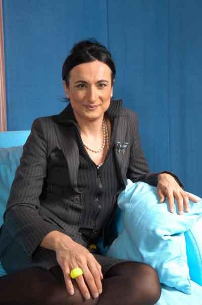Vladimir-Luxuria-Isola-dei-famosi-reality-Vladimiro-Guadagno-Muccassassina-transgender.jpg