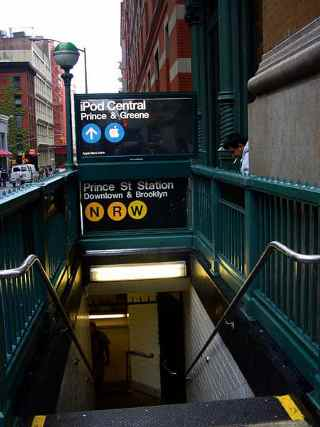 Al-Qaeda-America-Fbi-New-York-Stati-Uniti