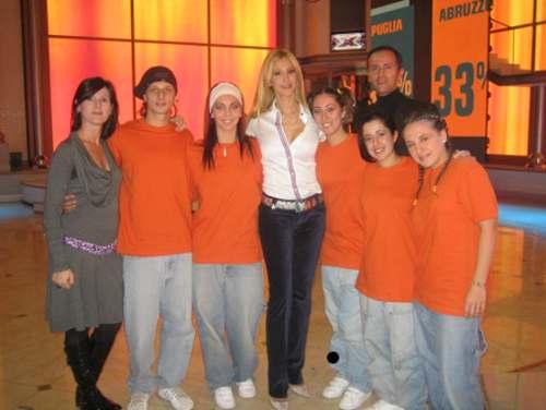 Alessandra-Comignani-Alessandra-Iannascoli-Cinzia-Comignani-Easy-Line-Hip Hop-Michela-Di-Matteo-Nevio-Mazzocchetti-Rimini-Silvi Marina-Syncro-Street-Dance-rai-2