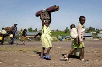 BAMBINI-SFOLLATI-DEL-CONGO.jpg