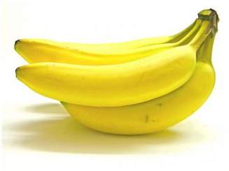 banane-dimagrire-Morning-banana-diet-nutrizione-stress-disintossicarsi