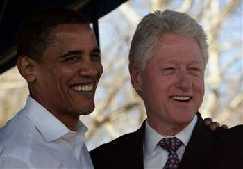 Barack-Obama-Casa-Bianca-Chicago-Tribune-Clinton-Dreams-from-My-Father-bill