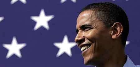 barak-obama-vincitore-Casa Bianca-elezioni-presidenziali-America-2008-winner.jpg