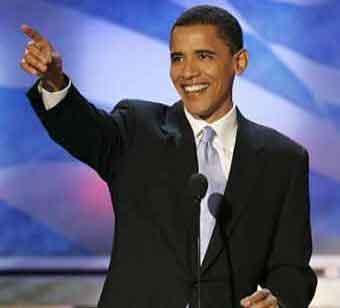 barak-obama-vincitore-Casa Bianca-elezioni-presidenziali.jpg