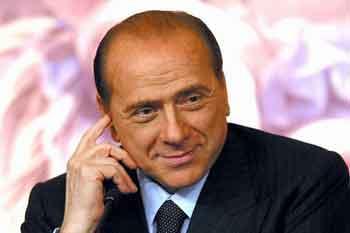 Berlusconi-truccato-liftato-plastificato.jpg
