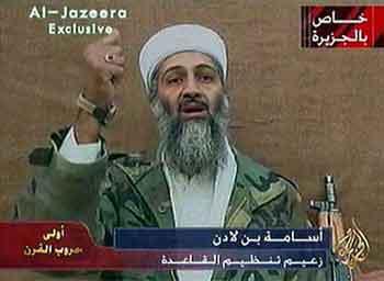 bin-laden-Al-Qaeda-America-Barack-Obama-George-Bush-terrorismo-attentati.jpg