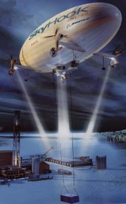 Boeing-Goodyear-Hindenburg-Ros-Aero-System-Skyhook-Dirigiottero