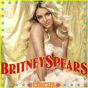 brit-spears-circus-cover-MTV-Awards-rinascita-album-new.jpg