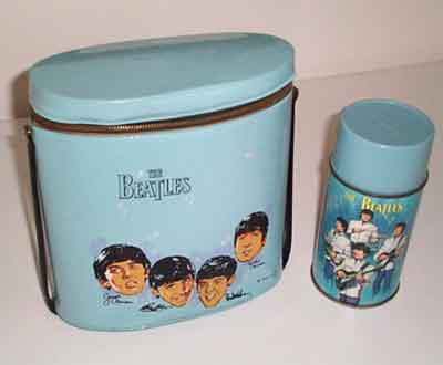 brunch-bag-thermos-beatle-fab-four-gadget.jpg