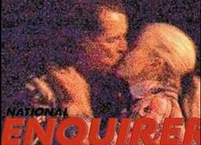 Cindy-John-McCaine-National-Enquirer-scoop