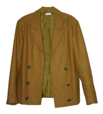 costume-giacca-Castel-Romano-Cotton-Belt-Marlboro-target-Tex-Willer-Trussardi.jpg