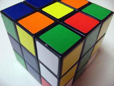cubo-rubik-magico-ungherese-numero-di-dio-soluzione.jpg