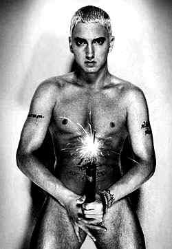 Eminem-Encore-Grammy-rap-Slim-Shady-The-Marshall-Mathers