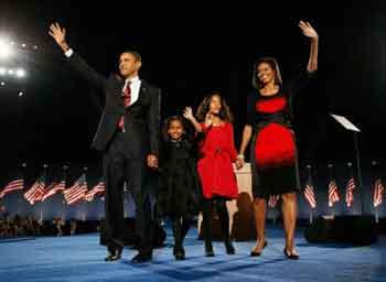 famiglia-presidenziale-barack-obama-vincitore-winner.jpg