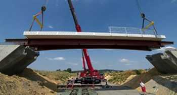 Fiedberg-Germania-plastica-ponte