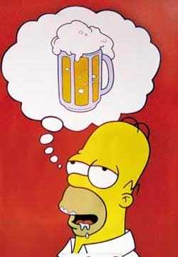 homer_simpson_birra_Edgefield-pub-baratto