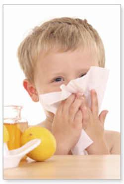 influenza-australiana-bambini-natale