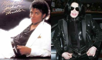 -Islam-Los-Angeles-Michael-Jackson-Mikaeel-pedofilia-Steve-Porcaro-Testimoni-di-Geova-Thriller