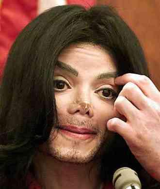 -Islam-Los-Angeles-Michael-Jackson-Mikaeel-pedofilia-Steve-Porcaro-Testimoni-di-Geova