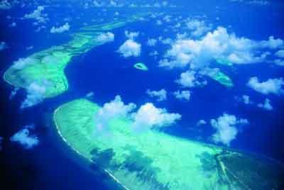 Maldive-Oceano-Indiano-Mohamed Nasheed-global-warming-riscaldamento-patria-pianeta.jpg