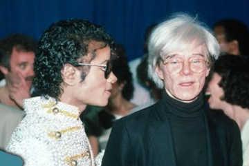 Michael-Jackson-Andy-Warhol